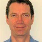 Richard Halvorsen - Acupuncture