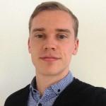 Kevin Bruce - Podiatrist