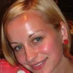 Lucinda Insall-Jones - Massage therapy