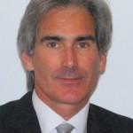 Gerard Hall - Rheumatologist and general physician