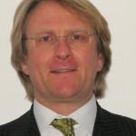peter hamlyn - Consultant Neurological Spinal Surgeon